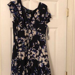 Ralph Lauren Dress Excellent condition